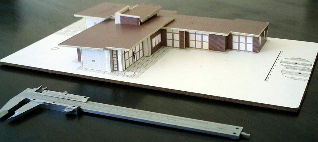 Wright Chat View Topic Fyi Jacobs 1 Derived Home To Be